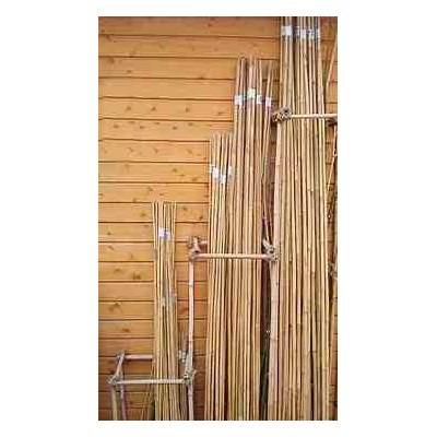 Tija bambus pentru plante 90 cm nordinova webshop for Plante 90 cm