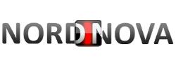 Nordinova webshop