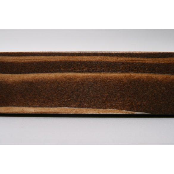 IMPREGNANT NUC T3 (VAR.2) PENTRU LEMN DE BRAD 2 kg