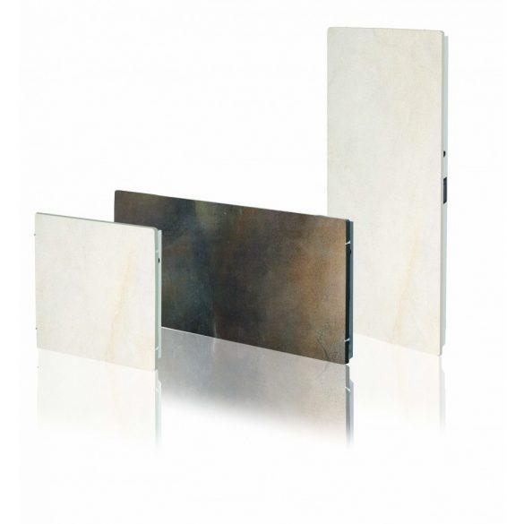 Climastar Smart Touch 1500 W black slate