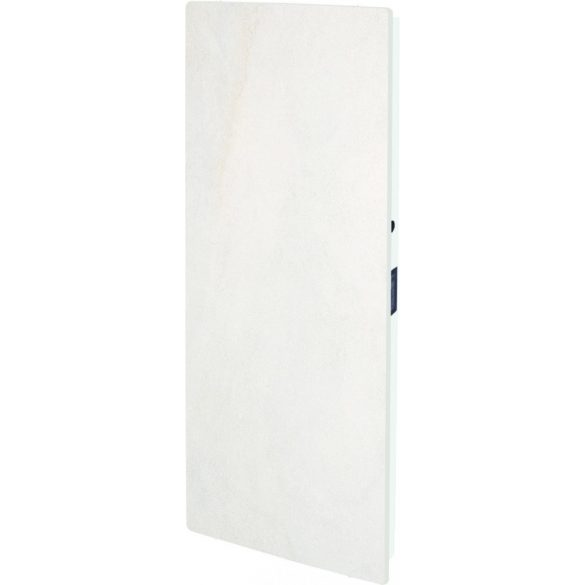 Climastar Smart Touch 1000 W white slate vertical