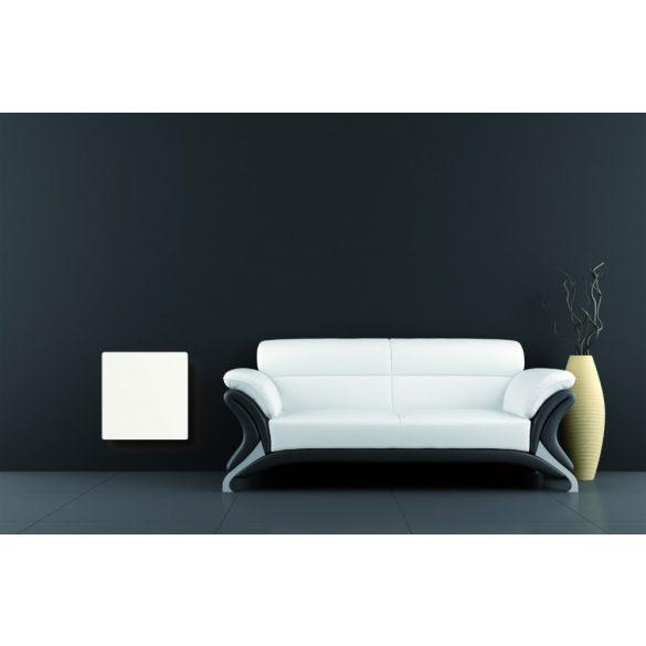 Climastar Smart 800 W white cashmere
