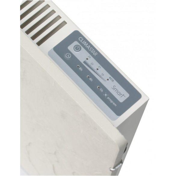 Climastar Smart 800 W white slate