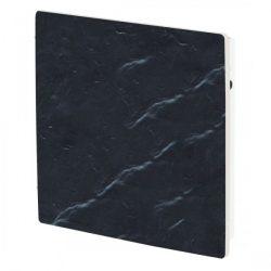 Climastar Smart 800 W black slate