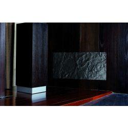 Climastar Smart 1500 W black slate