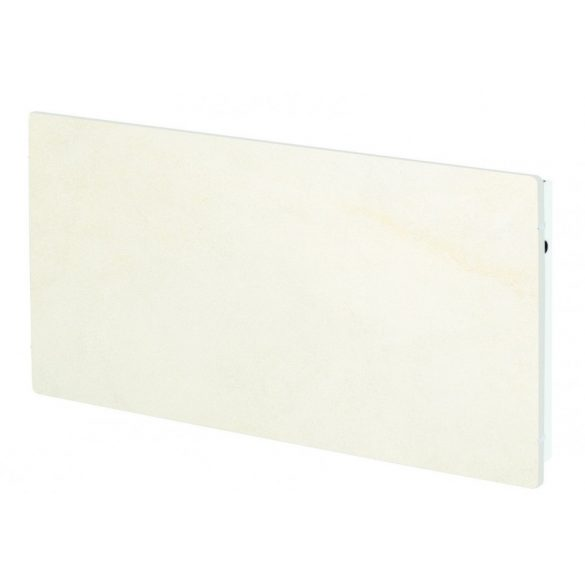 Climastar Smart 2000 W white cashmere