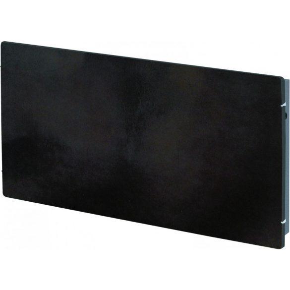Climastar Smart 2000 W black slate
