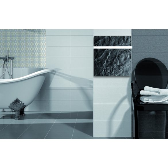 Climastar Smart bara pentru prosoape – 8cm adancime, 100cm lungime