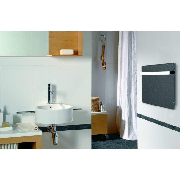 Climastar Smart bara pentru prosoape – 5cm adancime, 100cm lungime
