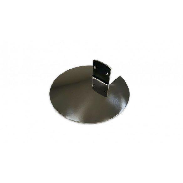 Climastar suport pentru panou model 100X50CM – 20CM