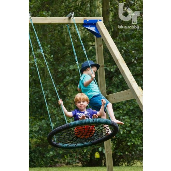 BLUE RABBIT MODUL SWING BASIC-LEAGAN FARA SEZUTURI