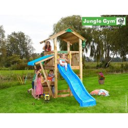 JUNGLE GYM CASA-MINIMARKET