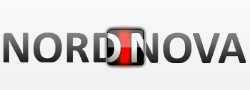 logo Nordinova